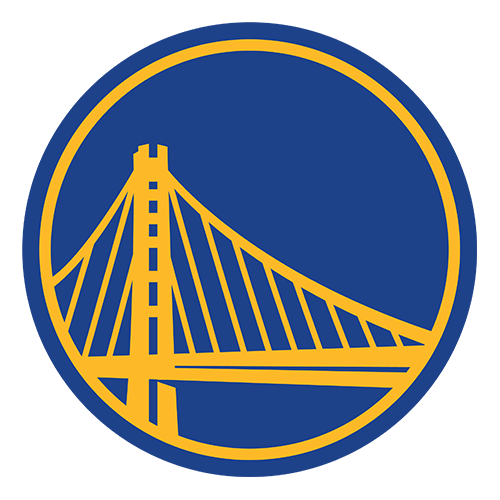 Golden State Warriors Basketball - Warriors News b3fdeb538