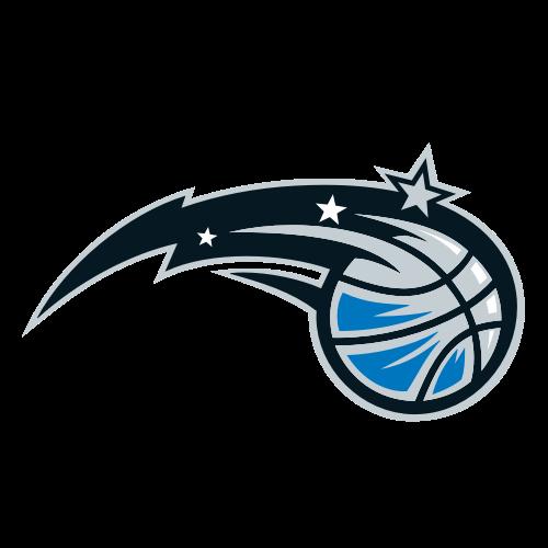 48b43c58067a Orlando Magic Basketball - Magic News
