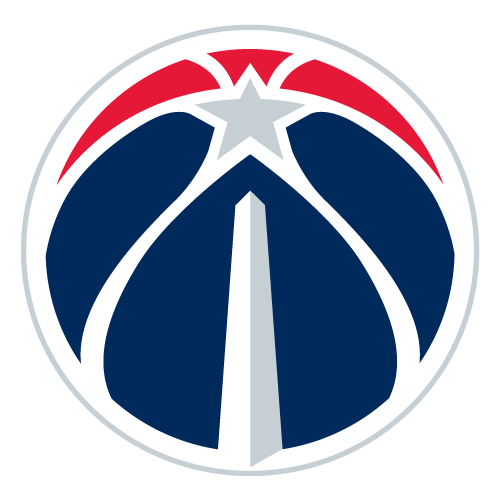 Washington Wizards Basketball