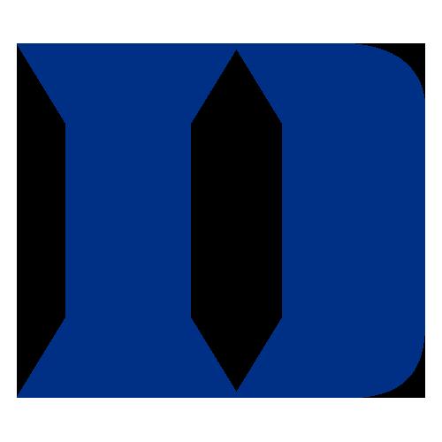 detailed look 0efb2 ddb42 Duke Blue Devils College Basketball - Duke News, Scores, Stats, Rumors   More - ESPN