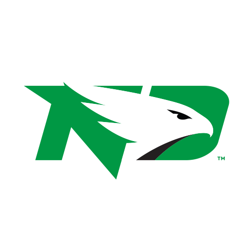 North Dakota Fighting Hawks College Football North Dakota News Scores Stats Rumors More Espn