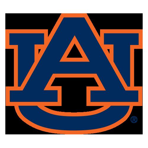 Auburn Tigers College Basketball Auburn News Scores