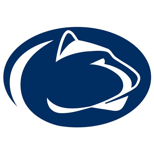 Spring 2022 Psu Calendar.Penn State Nittany Lions College Football Penn State News Scores Stats Rumors More Espn