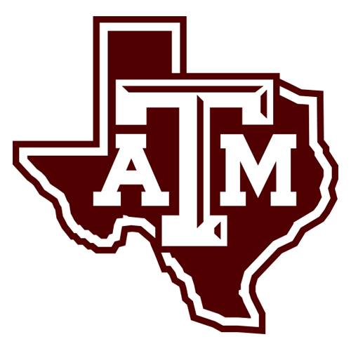 Texas A M Aggies College Football Texas A M News Scores Stats Rumors More Espn