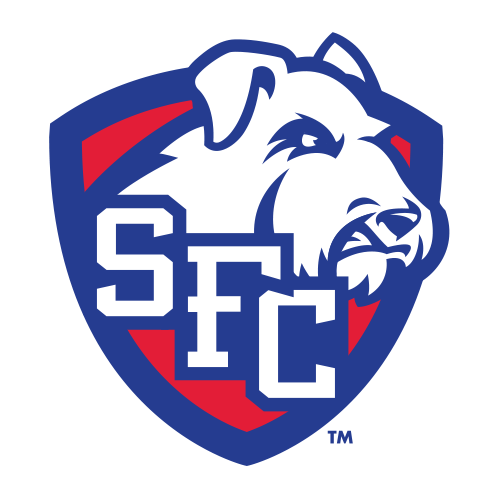 St. Francis (BKN) Terriers College Basketball - St. Francis (BKN) News,  Scores, Stats, Rumors & More - ESPN