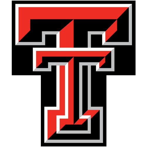 Texas Tech Calendar 2022.Texas Tech Red Raiders College Basketball Texas Tech News Scores Stats Rumors More Espn