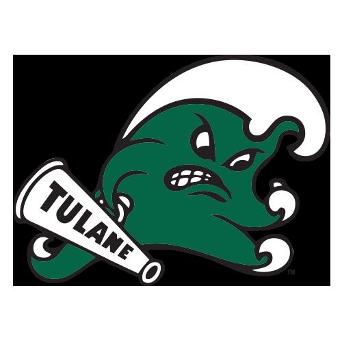 tulane green wave college basketball tulane news scores stats