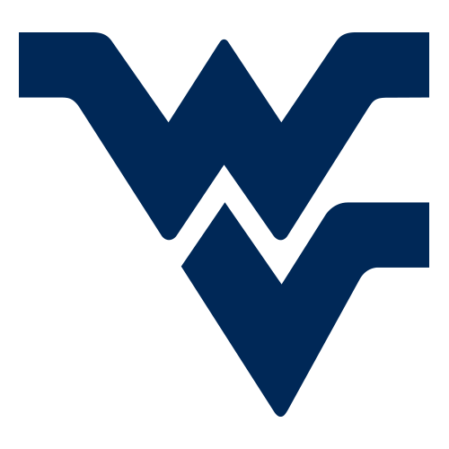 West Virginia Mountaineers College Basketball