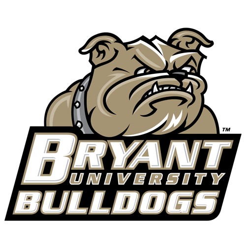 best authentic 995c0 d967e Bryant Bulldogs College Basketball - Bryant News, Scores ...