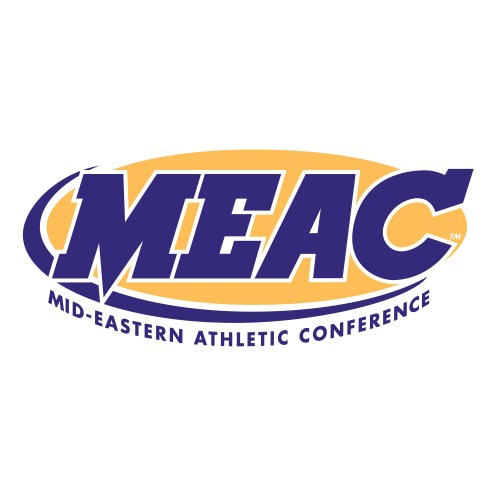 Nascar Logo Png Mid-Eastern Athletic C...