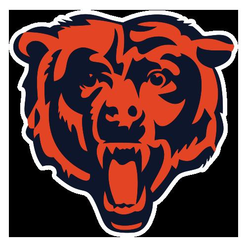 Chicago Bears Roster: Bears News, Scores, Stats, Rumors