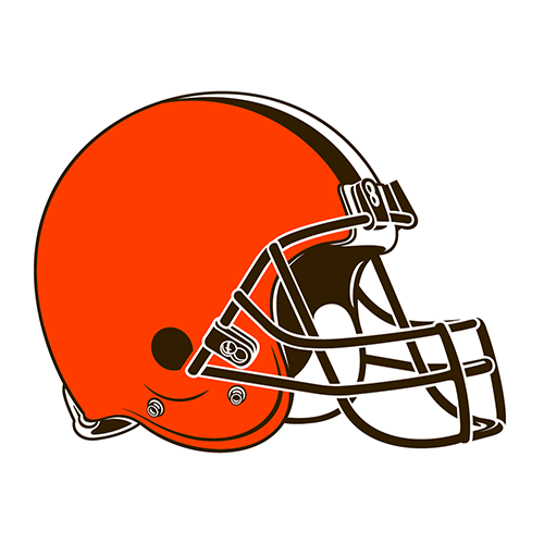 Browns News, Scores, Stats, Rumors