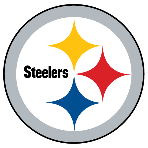 Pittsburgh Steelers Futbol Americano Nfl Steelers Noticias
