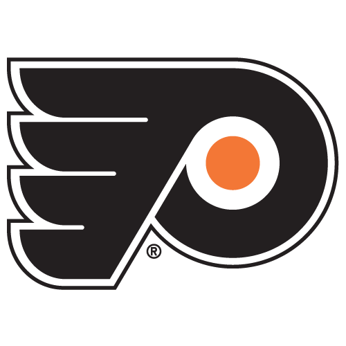 Flyers, Flames both positive ahead of matchup