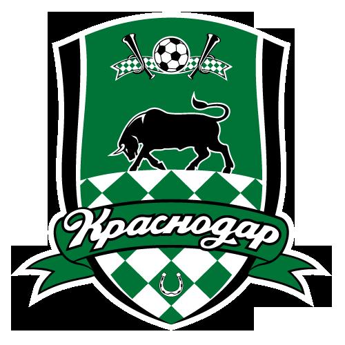 Krasnodar News and Scores - ESPN