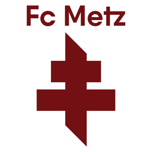 Metz News And Scores Espn