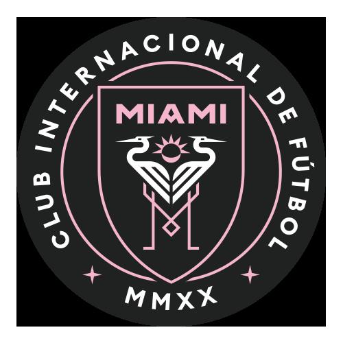Inter Miami CF News and Scores - ESPN