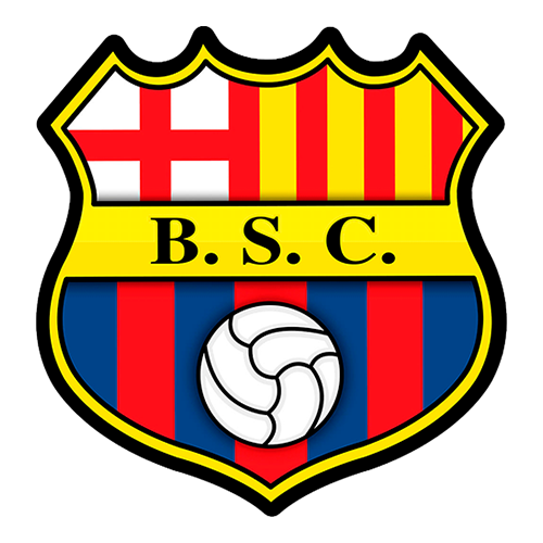 Barcelona Sc News And Scores Espn