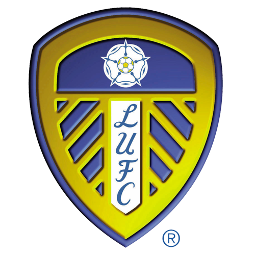 Leeds United News And Scores Espn