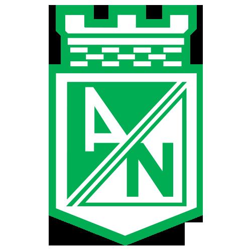 2124f9beffc Atlético Nacional News and Scores - ESPN