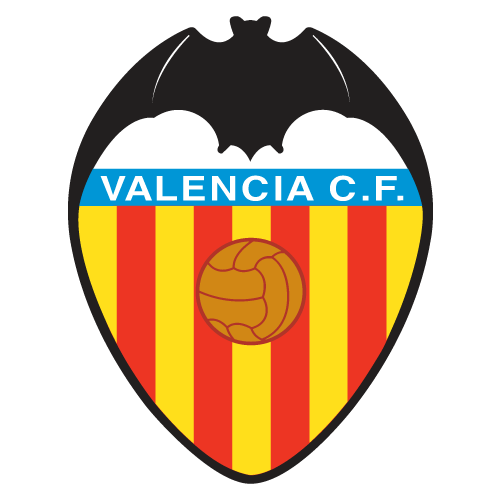 Valencia - Últimas notícias 783cc4f5394d1