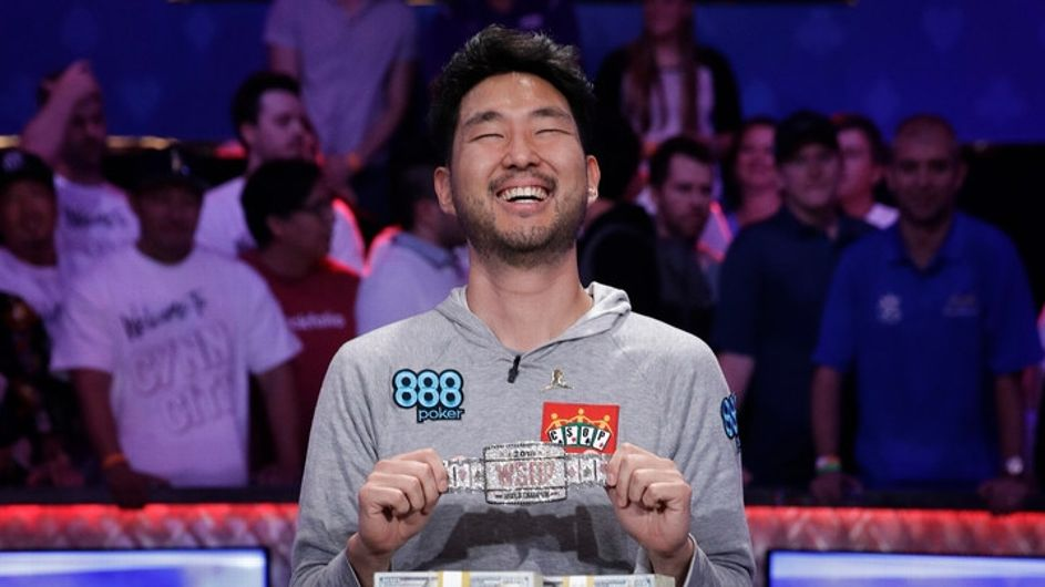 Looking back at the biggest poker stories and moments of 2018