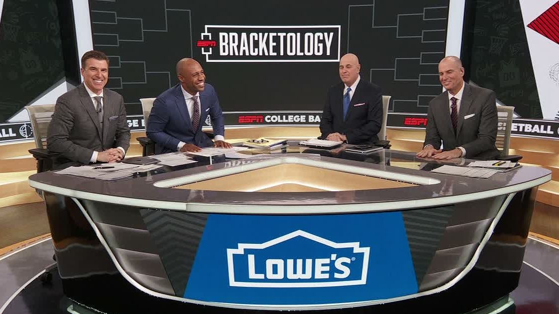 2019 NCAA tournament and Final Four predictions