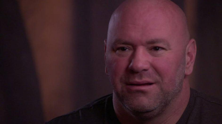Aldo postpones retirement, signs new UFC deal