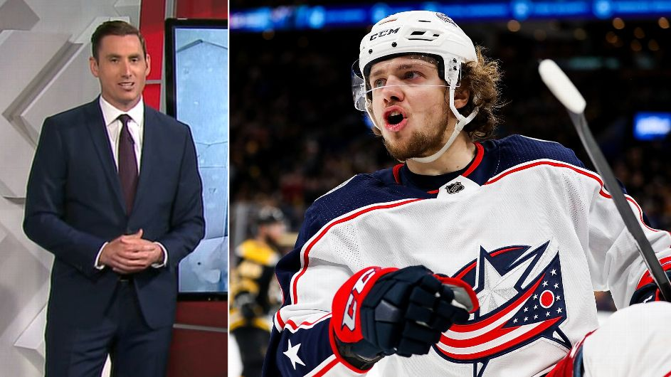 10 lessons from the 2019 NHL offseason