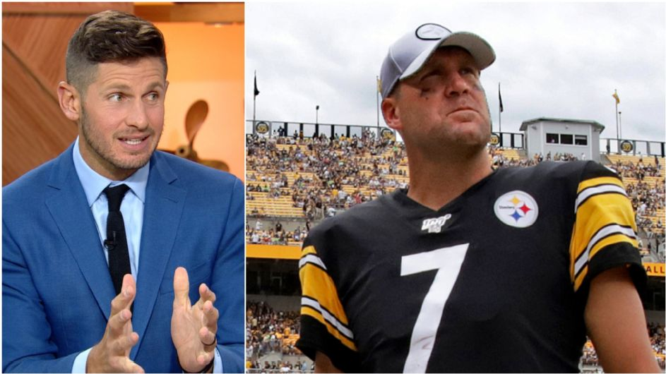 Sources: Big Ben surgery call expected Monday