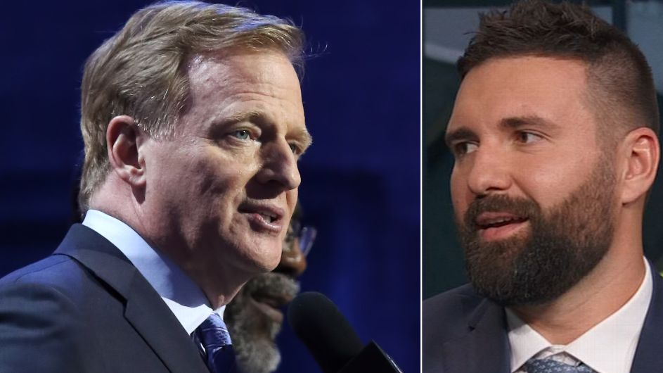 Sources: NFL owners proposing 17-game slate