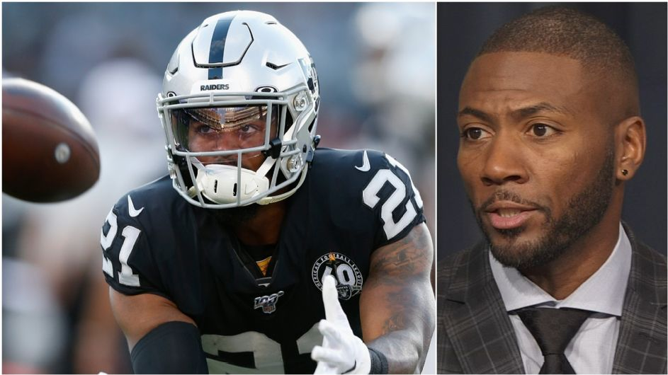 Barnwell's 2019 NFL trade grades: Tracking every deadline deal