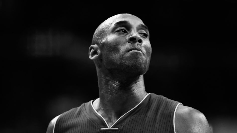 Officials: Helicopter carrying Kobe Bryant didn't have recommended terrain warning system