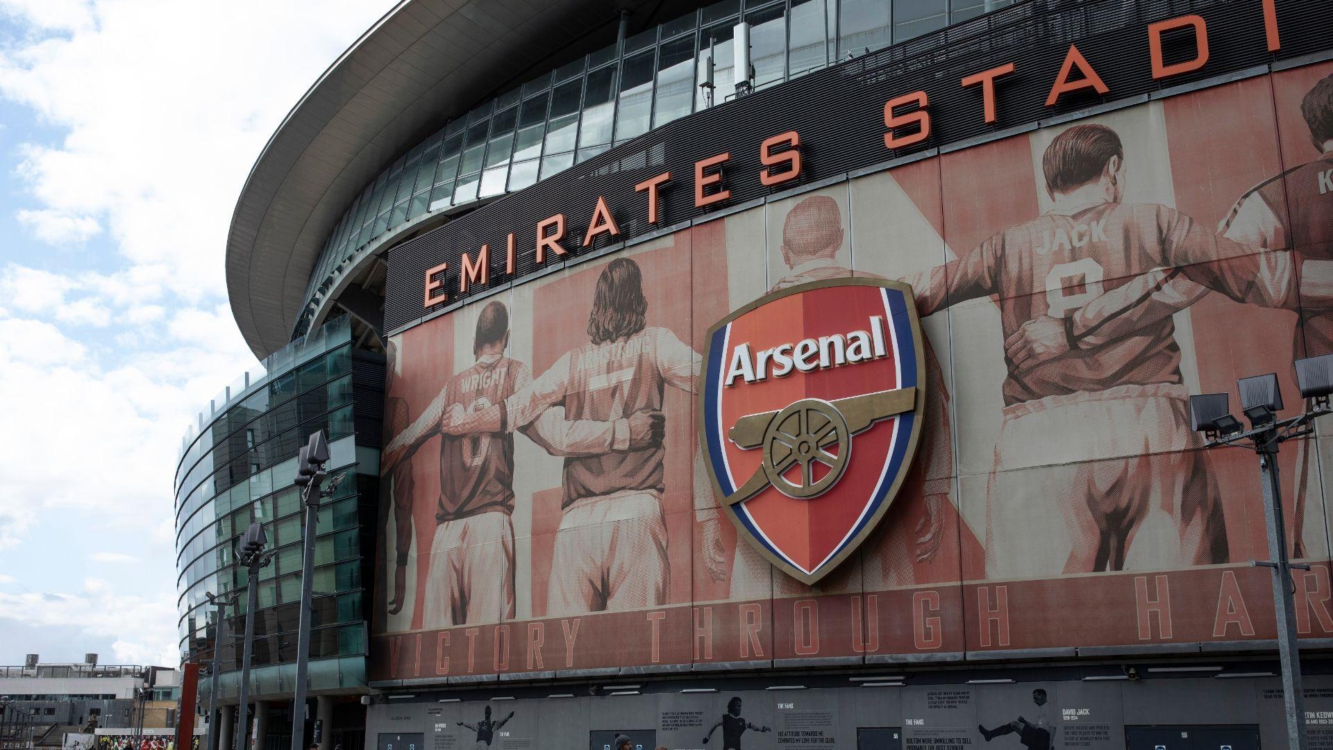 Arsenal Considering Alternative Ways To Enhance Atmospheres Espn Video