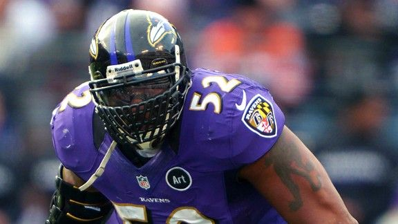 Will Ray Lewis a4583cde3
