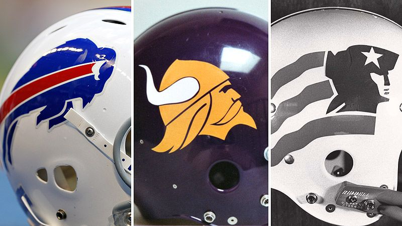 bb0e69be8be0bb Uni Watch -- Remembering Stevens Wright, who created the Buffalo Bills'  logo (and much more)