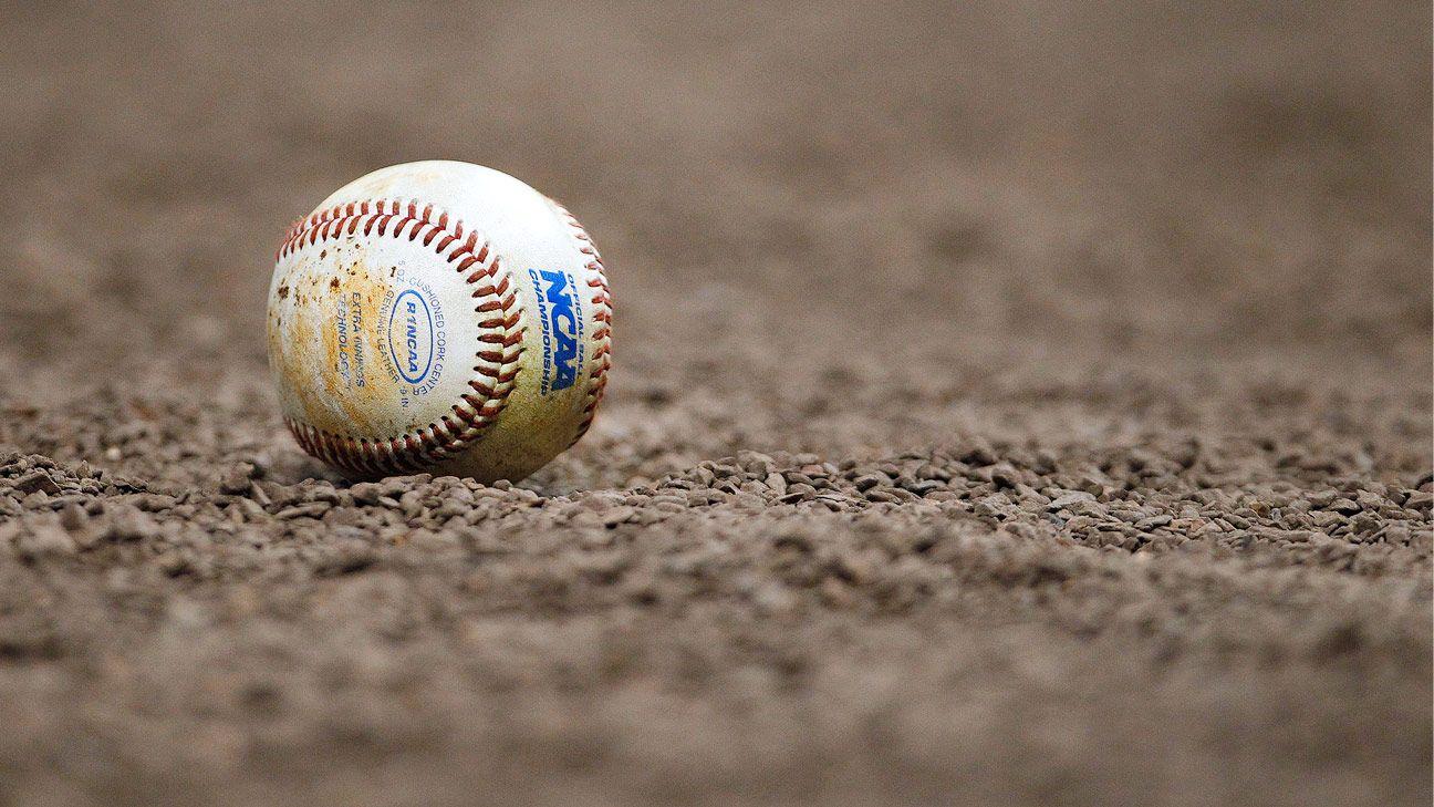 Binghamton gets $60M baseball stadium donation