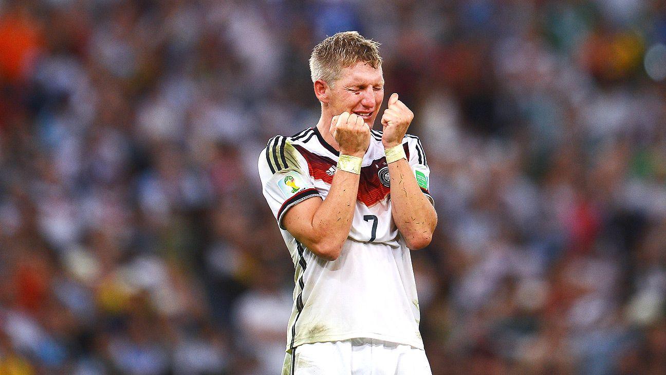 1ac28aae2  Marginal  Schweinsteiger proves vital