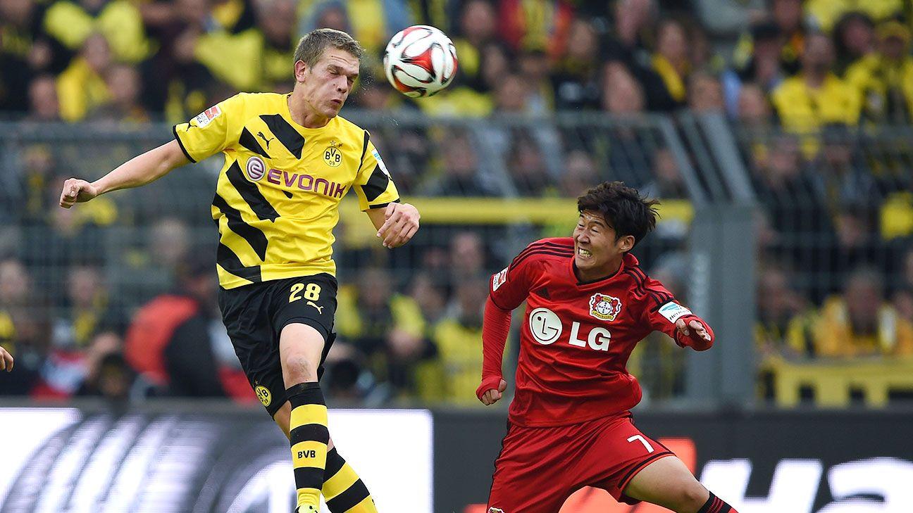 Dortmund Augsburg übertragung