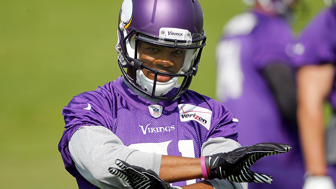 More pot woes for Jerome Simpson