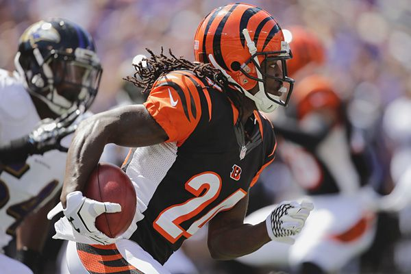 Adam Jones: 'I would have $100 million' if not for past suspensions