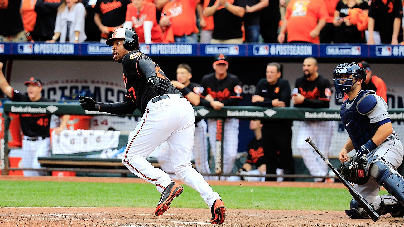 Delmon Young charged in choking of Miami valet