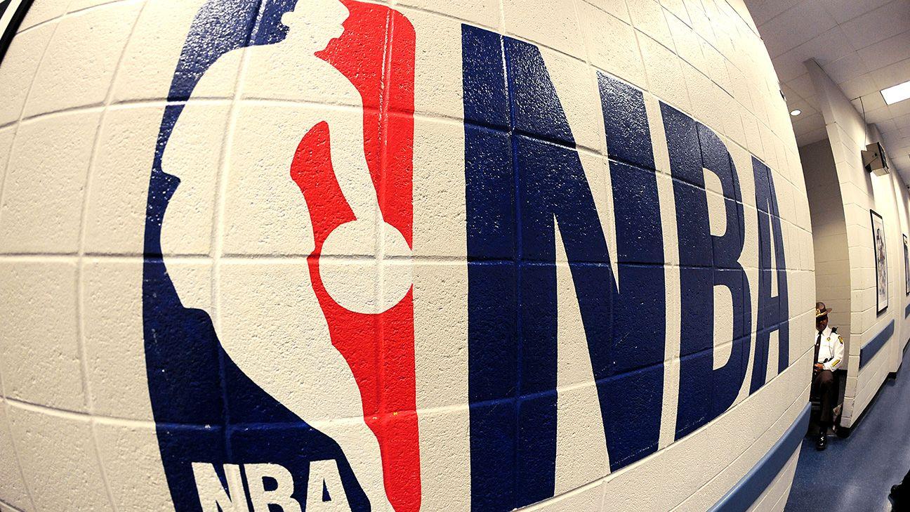 Sources -- NBA puts vote on schedule tweaks on hold; still eyes changes