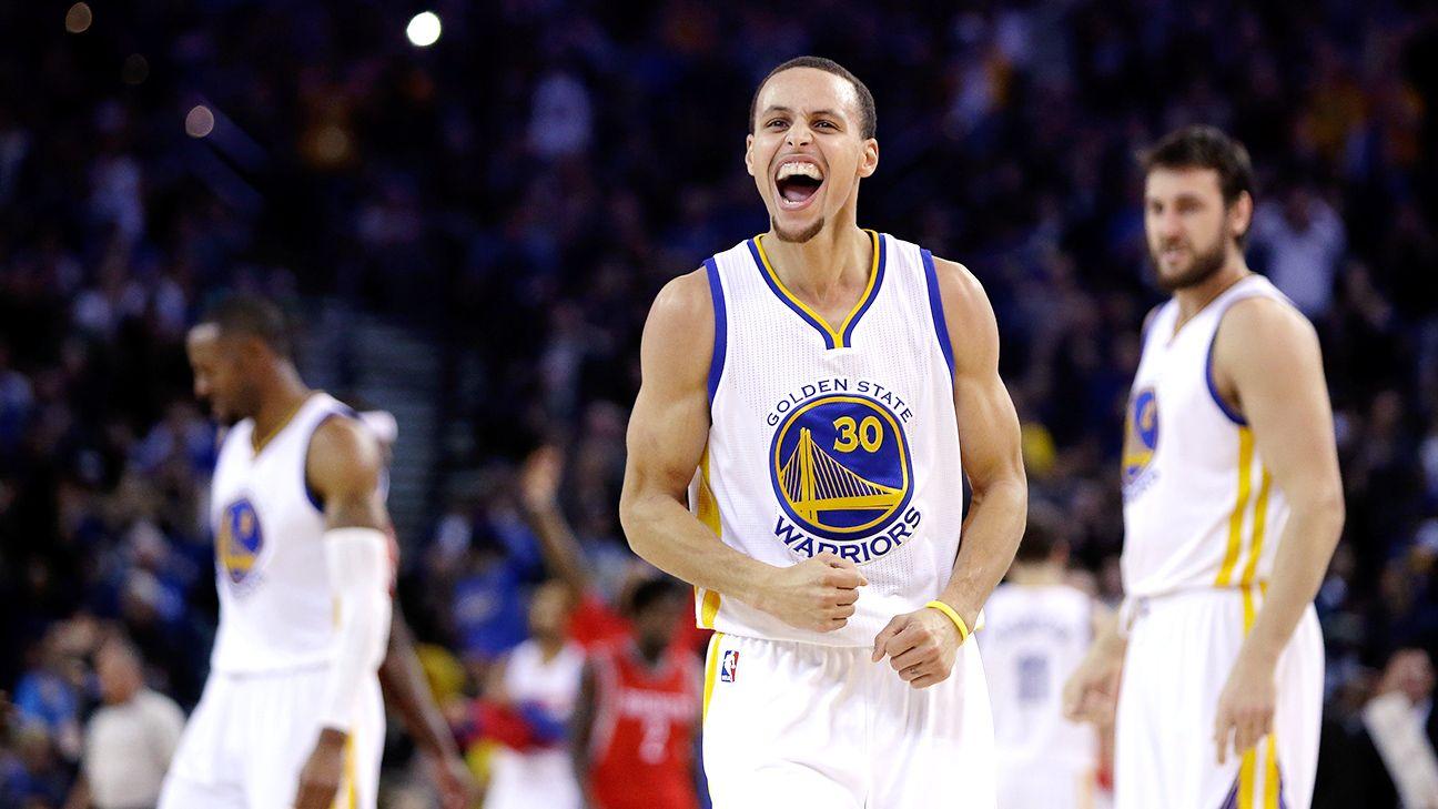b0d5182903e 2015 NBA All-Star Game starters announced