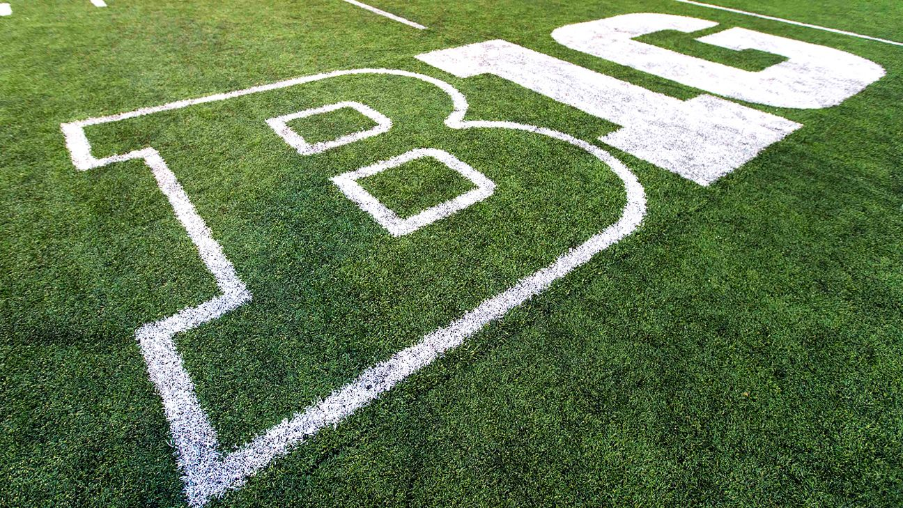 Sources: B1G group to show new testing options