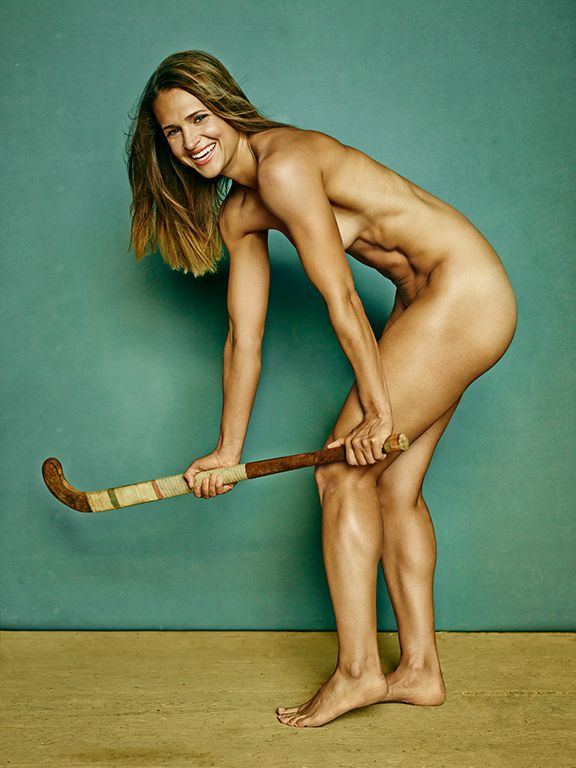 Rio plays host to the naked olympics in honour of ancient greece