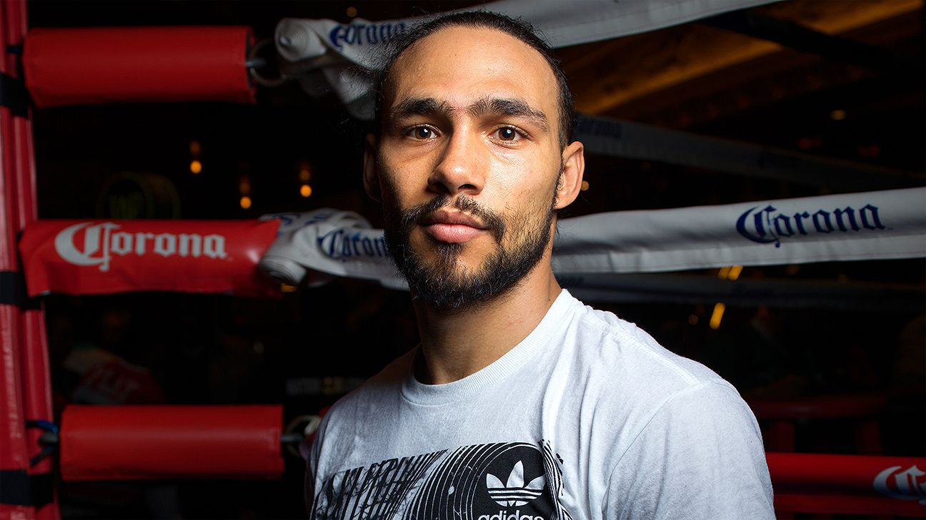 Thurman has hand surgery, out for rest of 2019