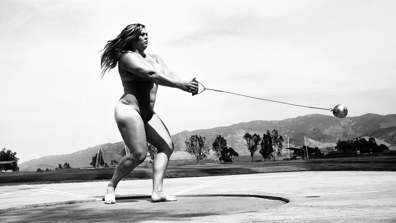 girl-skirt-xxx-women-athletes