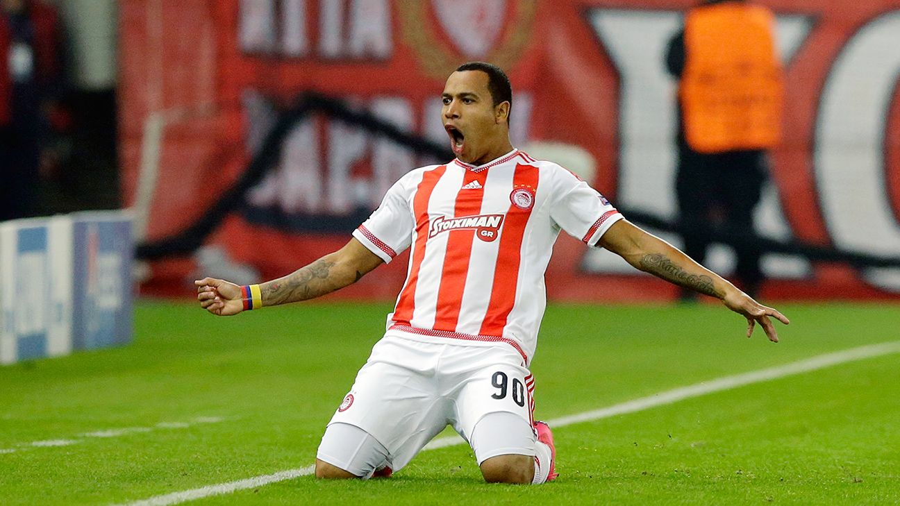 Olympiakos vs dinamo zagreb betting expert tips william hill horse betting rules in texas