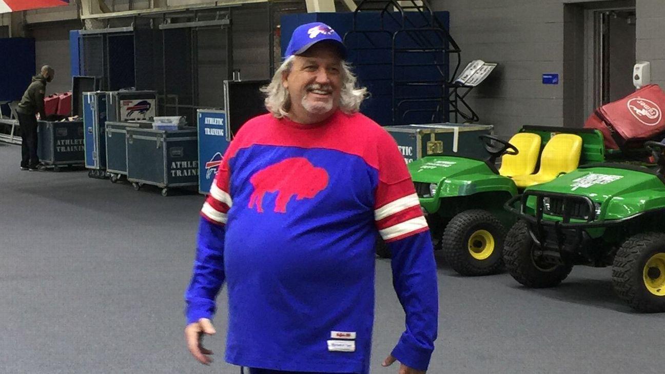 low priced adafc 0222a Rex Ryan of Buffalo Bills hires Rob Ryan for defense